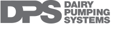 Dairy Pumping Systems