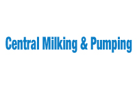 Central Milking & Pumping