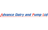 Advance Dairy & Pump Ltd - Wellsford