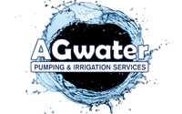 AG Water Ltd