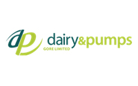 Dairy & Pumps ltd