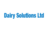 Dairy Solutions