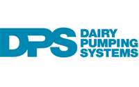 ALL Enquiries for Australia via Distributor: Dairy Pumping Systems (DPS)