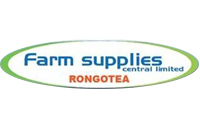 Farm Supplies Central Ltd