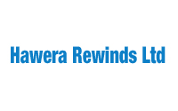 Hawera Rewinds Ltd