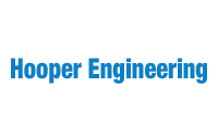 Hooper Engineering