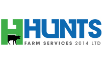 Hunts Farm Services