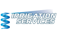 Irrigation Services (Wairarapa) Ltd
