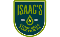 Isaacs Pumping & Electrical