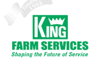 King Farm Services Ltd