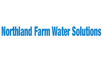 Northland Farm Water Solutions Ltd