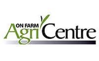 On Farm Agri Centre