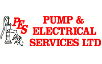 Pump & Electrical Services Ltd