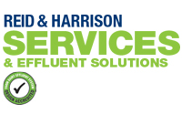 Reid & Harrison Services