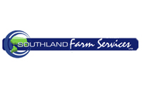 Southland Farm Services