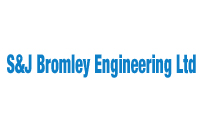 S & J Bromley Engineering Ltd