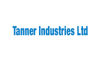 Tanner Industries Ltd