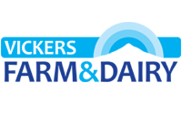 Vickers Farm & Dairy Limited