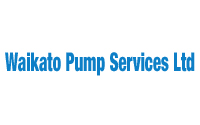 Waikato Pump Services Ltd